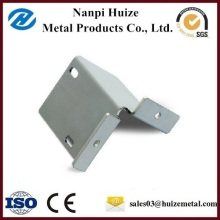 Stamping Parts Bracket With Power Coating