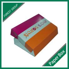 Niedriger Preis Custom Donut Karton
