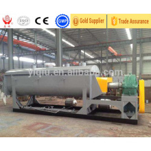 palm sludge dryer