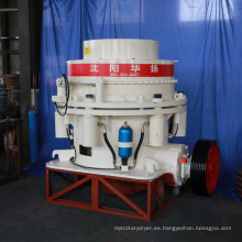 trituradora de cono trituradora de precio fabricación trituradora de cono de cantera para la venta