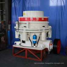 cone crusher price crusher manufacture quarry cone crusher for sale