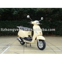 Scooter 50cc avec CEE & COC (érable 2)