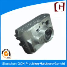 China Präzisions-Druckguss-Tooling und Rapid Prototyping