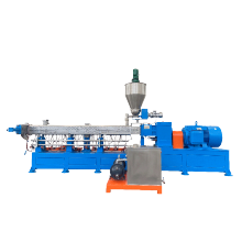 Lab Twin Screw Extruders For Masterbatch