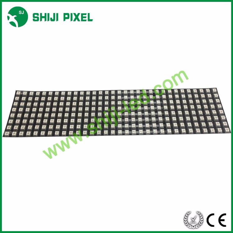Купить светодиодные LED модули и кластеры по низкой цене
