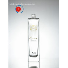 Wholesale XO  Glass Bottle