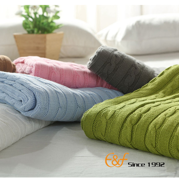softextile blanket