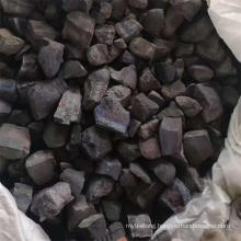 High Quality High/Middle/Low Carbon Ferro Manganese