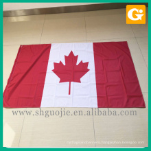 All world national flag,large size flag