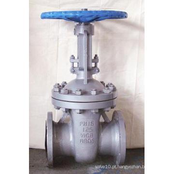 Válvula de Retenção para Padrão US (2 '' - 32 '')