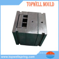 cordless water boiler kettle OEM project