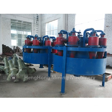 Fx Sand Cyclone Separator in Group