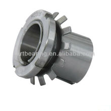 Bearing Adapter Sleeve H211