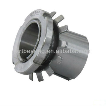 Bearing Adapter Sleeve H2306