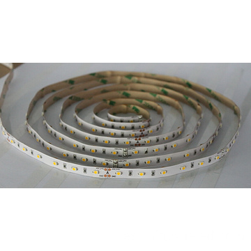 DC24V 3528 IP20 luz de tira llevada flexible