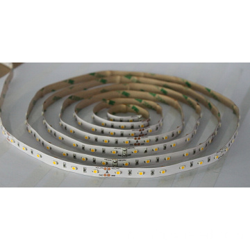 DC24V 3528 IP20 flexibel geleid strip licht