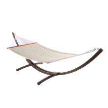 Renewable Design for for Offer Hammock Bed,Indoor Hammock,Chair Hammock,Camping Hammock From China Manufacturer hammock with steel frame export to Zimbabwe Suppliers