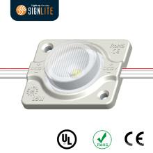UL IHW332B IP65 SMD3535 Einspritz-LED-Modul