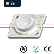 UL IHW332B IP65 SMD3535 Módulo de LED de Injeção