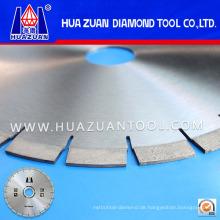 Hochwertige Diamant Slient Schneidmesser (HZ8632)