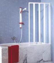 Bath Screen - 6