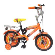 Bicicleta para niños de 12 pulgadas