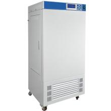 Incubateur de refroidissement de lumière UV de chambre d'acier inoxydable