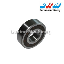 CSK6005 One way Clutch Bearings