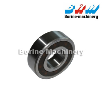 CSK17 One way Clutch Bearings
