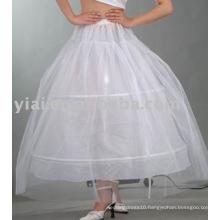 2013 bridal petticoat P005