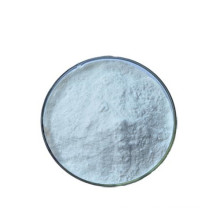 High Quality Best Price Wholesale Fursultiamine