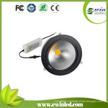 8-дюймовый светильники CE и RoHS одобренный GS