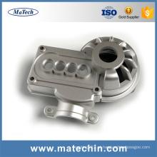 O preço barato personalizou a alta pressão de alumínio de alta pressão morre as peças da carcaça