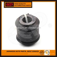 Auto Parts Control Arm Buchse für X-Trail T30 55135-8H500