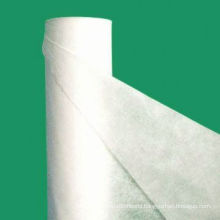 Wholesale Perforated Disposable Bed Sheet In Roll Supplier