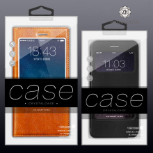 Mobile+phone+leather+case+packaging