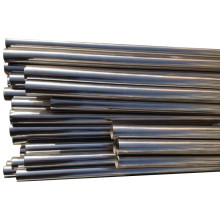 ss316 ss304 sch40 seamless stainless steel pipe astm a312 tp316/316l in china