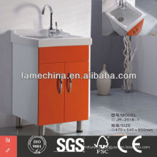 2013 Hangzhou Hot selling laundry home furniture