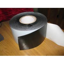 Polyethylen-Butyl-Korrosionsschutz 3-fach-Klebeband