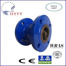 Online wholesale cheap low pressure lift check valve