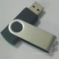 Unidad flash giratoria USB 2.0 / 30 con alta velocidad