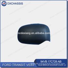 Genuine Transit VE83 Side Mirror Cover 94VB 17C728 AB
