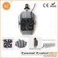 150W Metal Halide Lamp Replacement E39 E26 40W LED Retrofit Kits