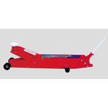 Prise de sol hydraulique (T32005)