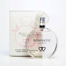 Good Quality Romantic Ladies Perfume