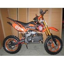 Sport Pit Bike, mini moto com bom corpo de pintura Et-Db003