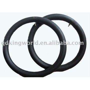 we offer motorcycle tube good qulity