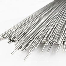 ER307 ER308 ER309 5kg Tig Stainless Steel Wire