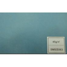 Tecido de SMS (45GSM)
