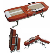 Safe Electric Portable Massage Bed Rt6018e-2